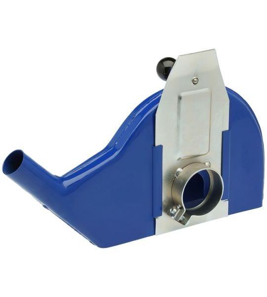 Cutting Shields