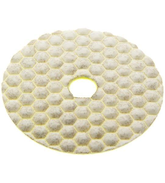 Resin Diamond Pads