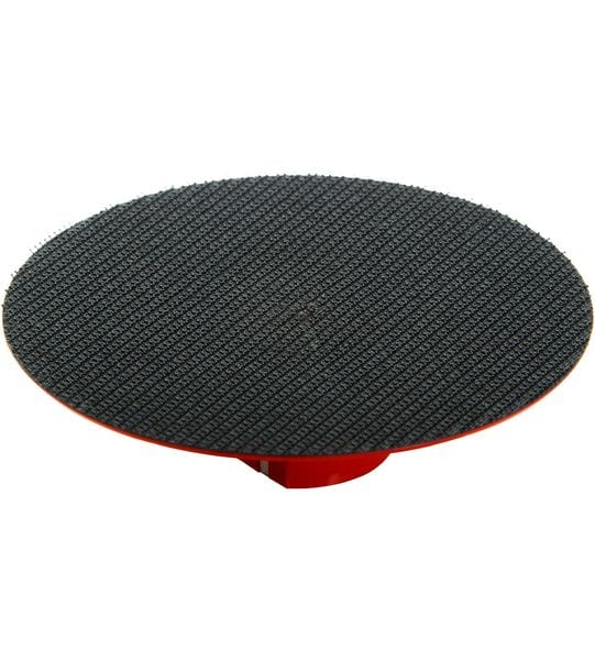 Velcro Backing Pads – Hand Grinders